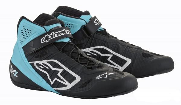 Alpinestars Tech1 KZ Schuhe