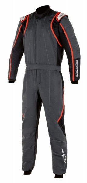 Alpinestars Overall Race V2 NEW 2020