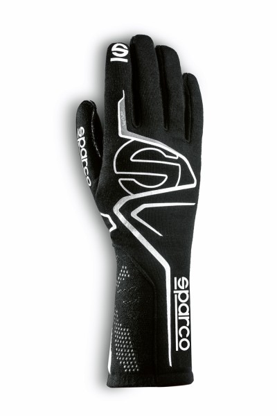 Sparco Lap RG- 5 Handschuhe NEW 2018