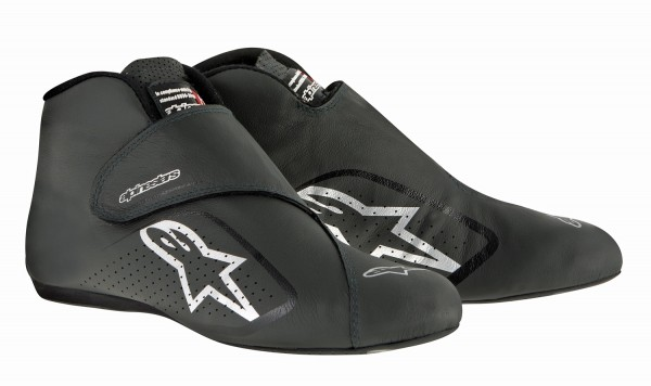 Alpinestars Supermono Schuhe
