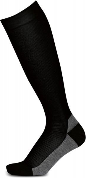 Sparco Nomex® Compression Socken/Silikon