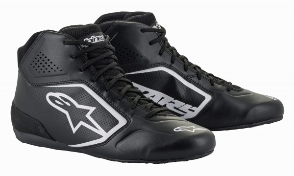Alpinestars Tech1-K Start V2 Schuhe NEW 2021