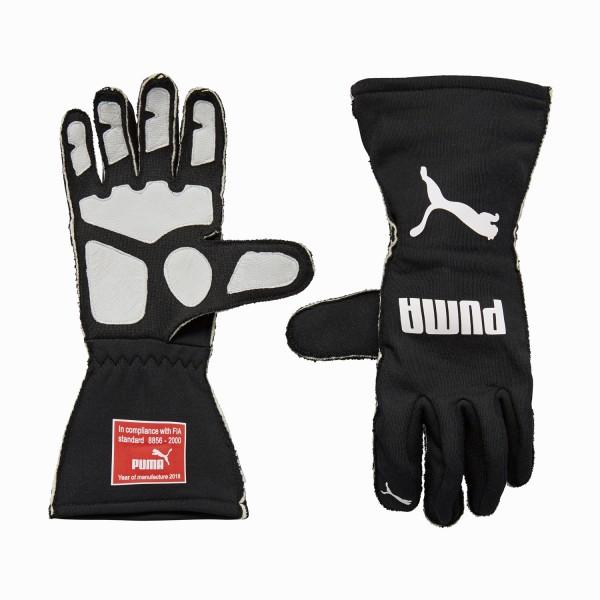 Puma Avanti Handschuhe