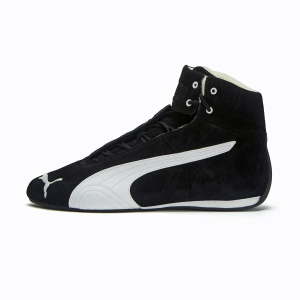 Puma FP Future Cat Mid Pro II NEW 2021
