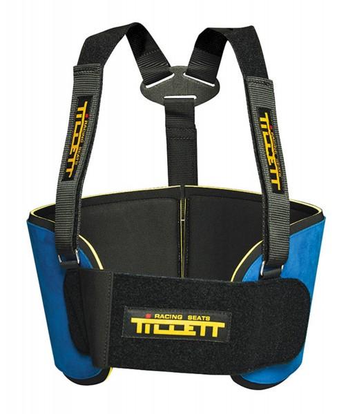 Tillett P1 Rippenschutz Protector