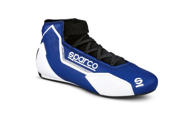 Sparco Schuhe X-Light NEW 2020