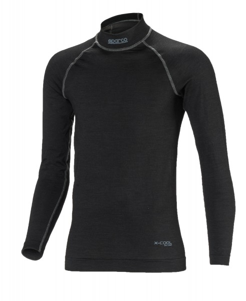 Sparco Shield RW-9 Pullover