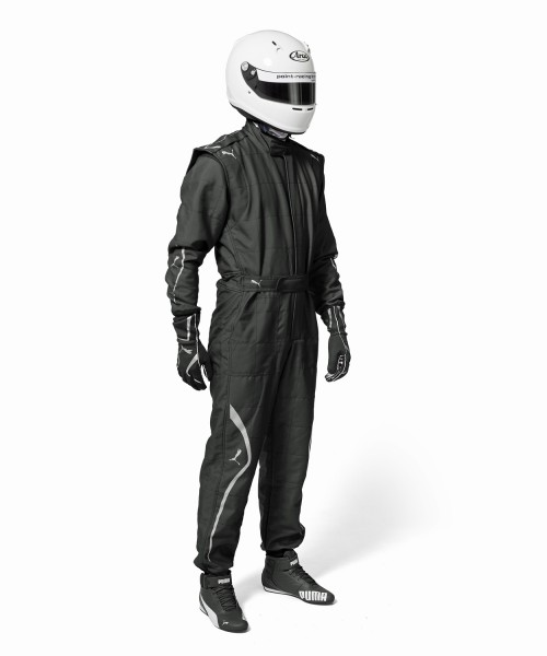 Puma Overall Kart Cat Suit II