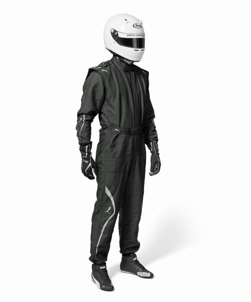 Puma Overall Kart Cat Suit
