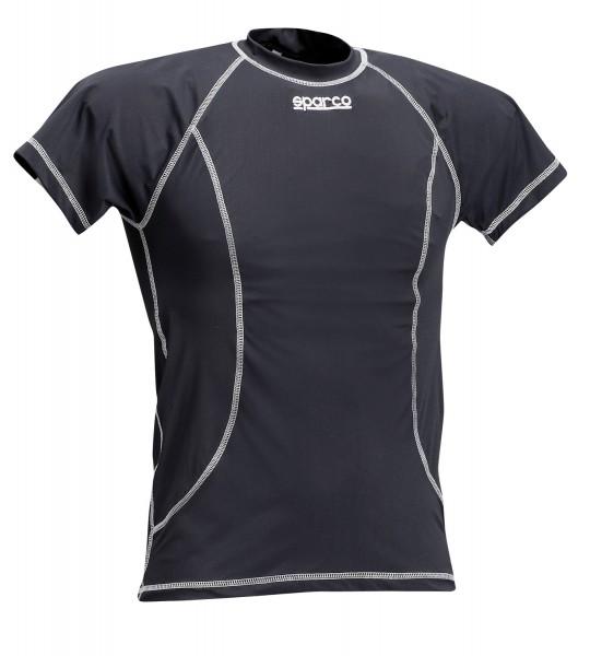 Sparco T-Shirt Basic