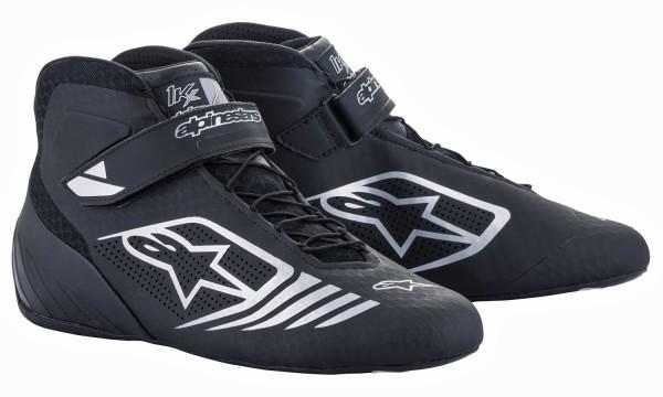 Alpinestars Tech1-KX Schuhe