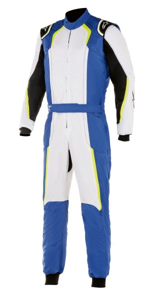 Alpinestars Overall K-MX 5 NEW 2020